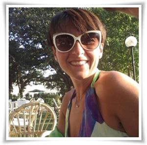 Consulente Immobiliare Bibbiena - Claudia Alfani